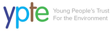 young_peoples_trust_for_the_environment