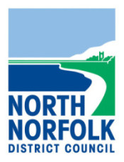 North-Norfolk-District-Council